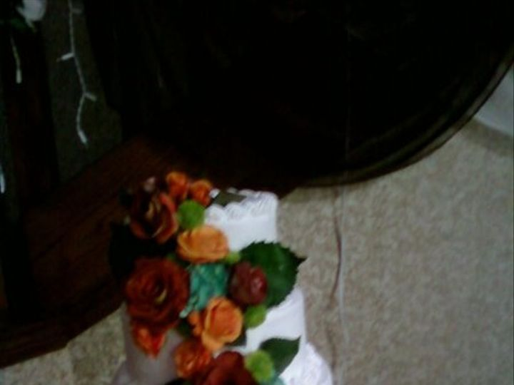 Tmx 1254884796004 9.16.09252 Humble wedding cake