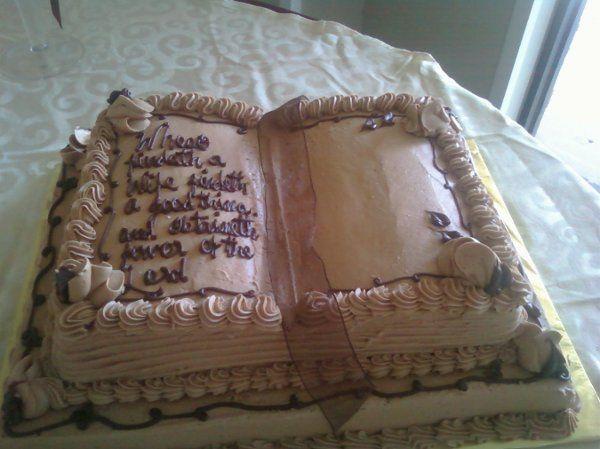 Tmx 1254884834989 9.16.09462 Humble wedding cake