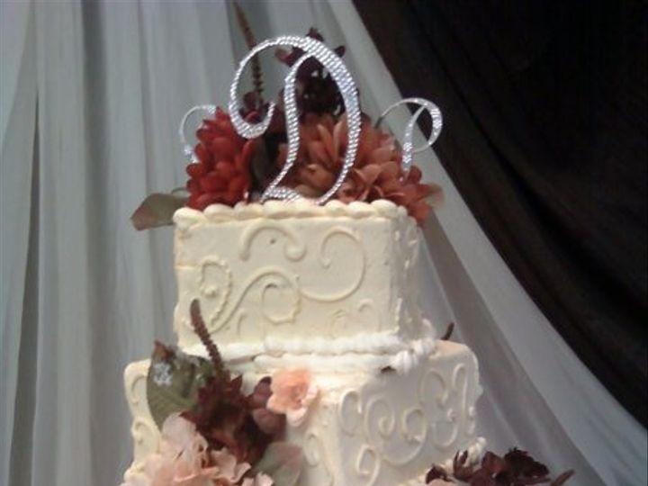 Tmx 1254885755036 9.16.09464 Humble wedding cake