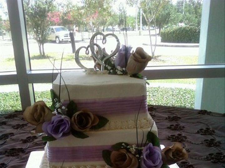 Tmx 1254885763879 9.16.09518 Humble wedding cake