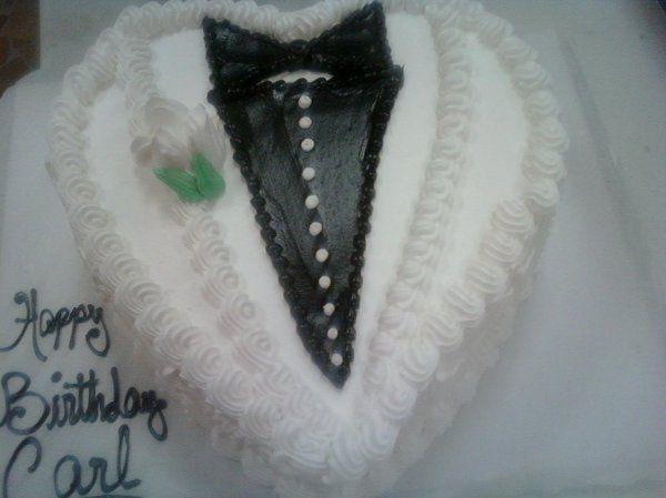 Tmx 1254885774989 9.16.09575 Humble wedding cake