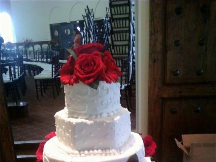 Tmx 1254885779801 9.16.09591 Humble wedding cake