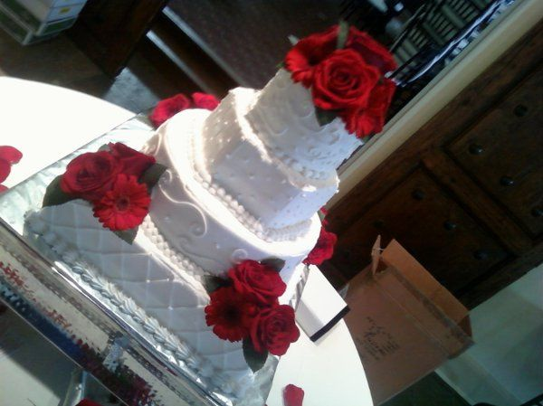 Tmx 1254885782926 9.16.09593 Humble wedding cake