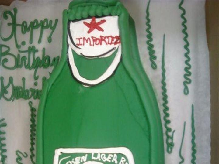 Tmx 1254885800661 9.16.09705 Humble wedding cake