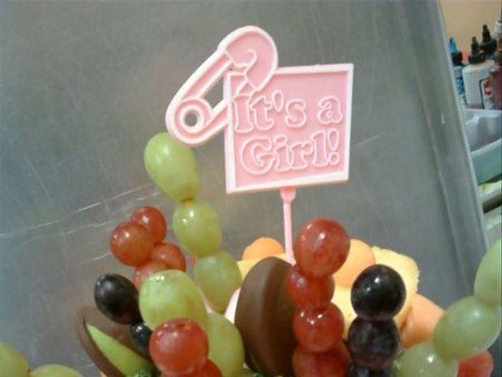 Tmx 1254885806004 9.16.09713 Humble wedding cake