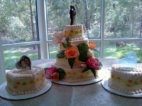 Tmx 1254885817817 9.16.09723 Humble wedding cake