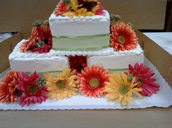 Tmx 1254885817817 9.16.09734 Humble wedding cake