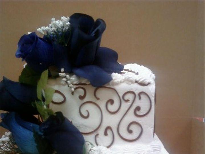 Tmx 1254885823895 9.16.09759 Humble wedding cake