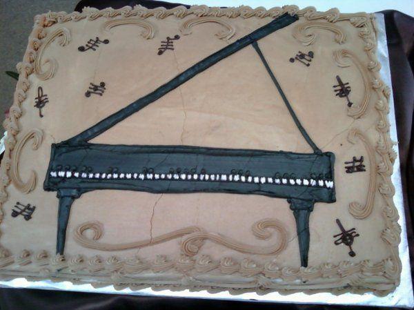 Tmx 1254885825895 9.16.09778 Humble wedding cake