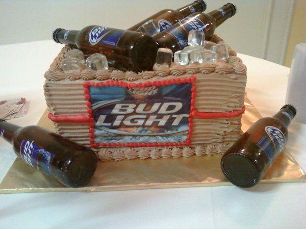 Tmx 1254885834145 9.16.09787 Humble wedding cake