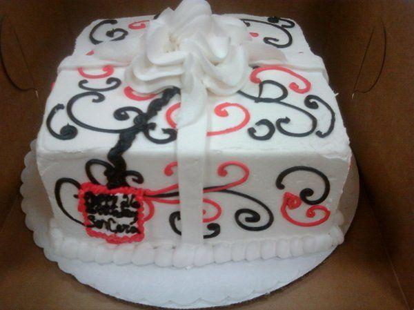 Tmx 1254885841223 9.16.09796 Humble wedding cake