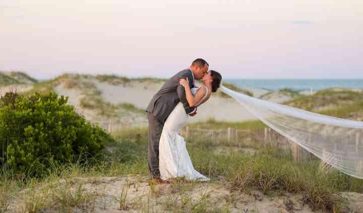 Southern Hospitality Weddings & Events