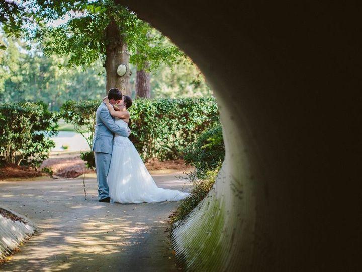 Tmx 1512520566521 Getimage 13 Augusta, GA wedding venue