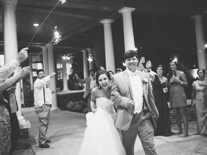 Tmx 1512520579509 Getimage 11 Augusta, GA wedding venue