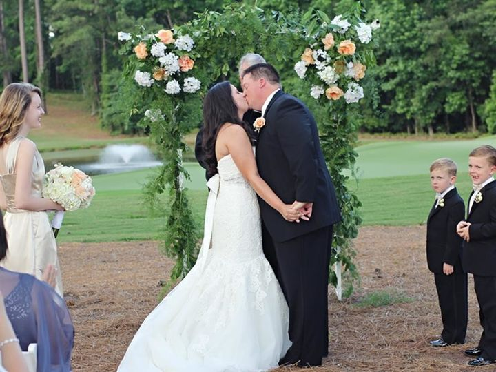 Tmx 1512520599909 Getimage 8 Augusta, GA wedding venue