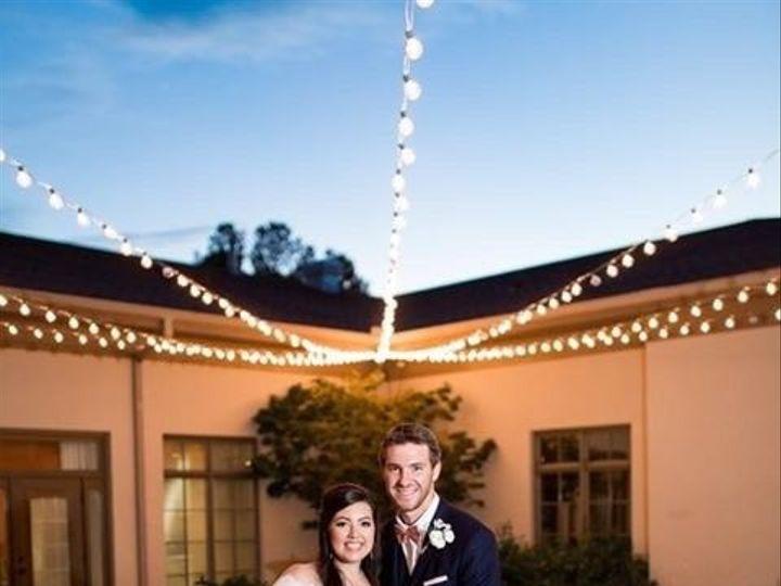 Tmx 1515618188 7ce3e6e688267c4e 1515618186 5c74d6ce8b6a407d 1515618157286 3 Alverson Wedding C Augusta, GA wedding venue