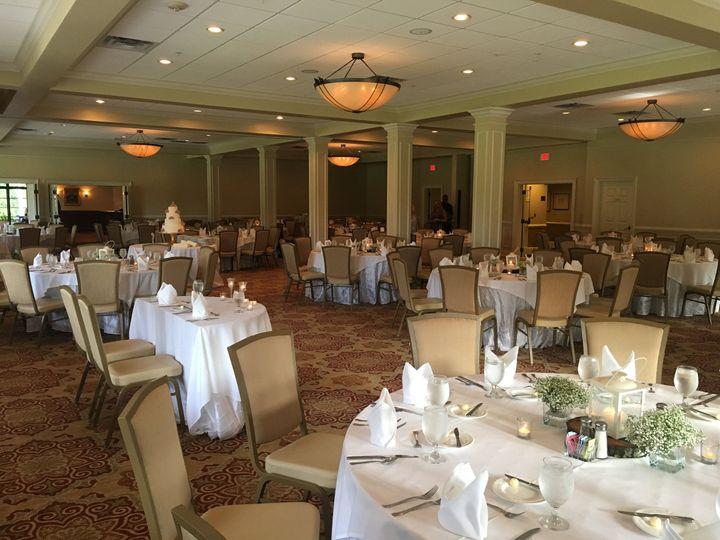Tmx 1515618188 A8df6d02fb60237e 1515618184 E24cabf26c6f9c88 1515618157253 1 Alverson Wedding 2 Augusta, GA wedding venue