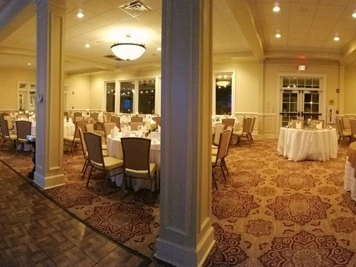 Tmx 1515618738 C149d368c26574fa 1515618736 483894ecae132b30 1515618732420 4 Turnberry 2 Augusta, GA wedding venue