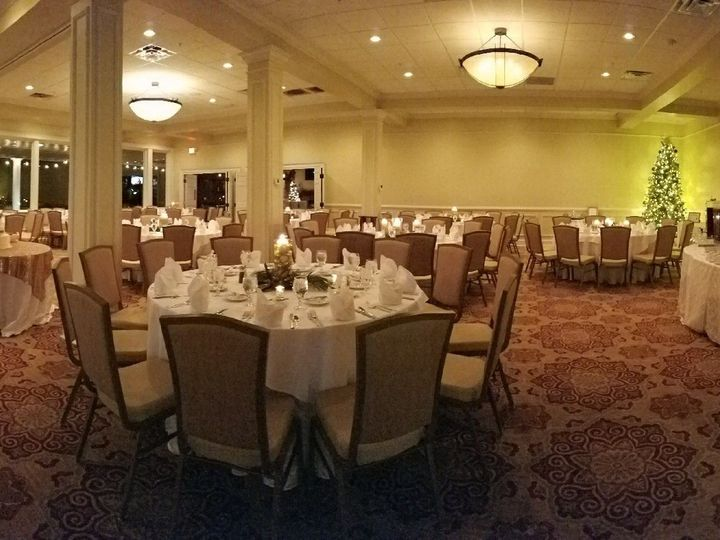 Tmx 1515618762 15387f572faa43e9 1515618761 24d58931fa0948e9 1515618757452 6 Turnberry Augusta, GA wedding venue