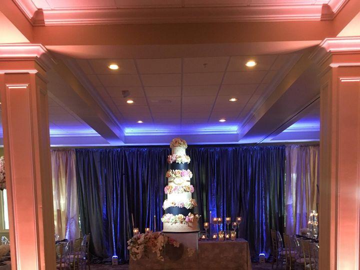 Tmx Aj10 51 969492 1570825950 Augusta, GA wedding venue