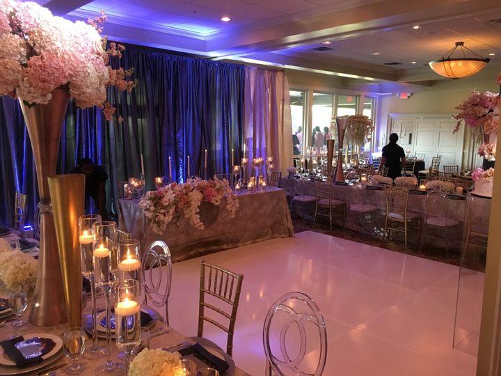 Tmx Aj12 51 969492 1570825949 Augusta, GA wedding venue