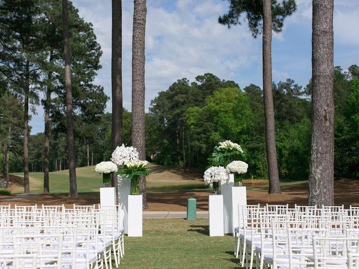 Tmx Bauza 182 51 969492 1570824934 Augusta, GA wedding venue
