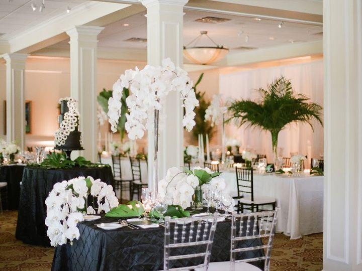 Tmx Bauza Film 81 51 969492 1570824892 Augusta, GA wedding venue