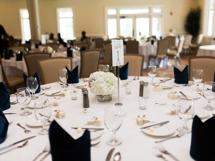 Tmx Reeder Table 2 51 969492 1570824934 Augusta, GA wedding venue