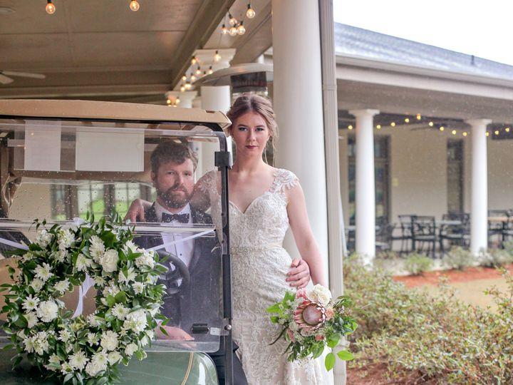 Tmx Unw 1 51 969492 1570825045 Augusta, GA wedding venue