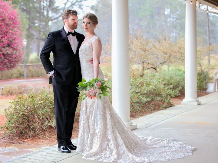Tmx Westlake Img 0334 Edit Taraharrisphoto 51 969492 1570825055 Augusta, GA wedding venue