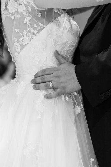 santa rosa wedding photography 393 51 999492 1569520345