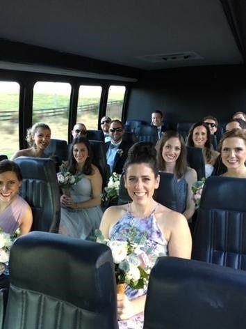 Tmx 1479225615035 Shapin Michelson Wedding  Alexandria wedding transportation