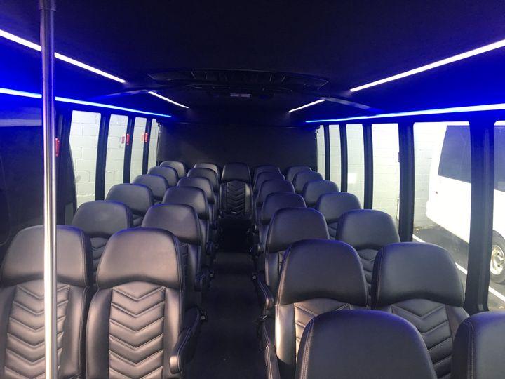 Tmx Mb37 Interior 51 592 161187020279544 Alexandria wedding transportation