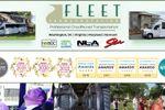 Fleet Transportation image