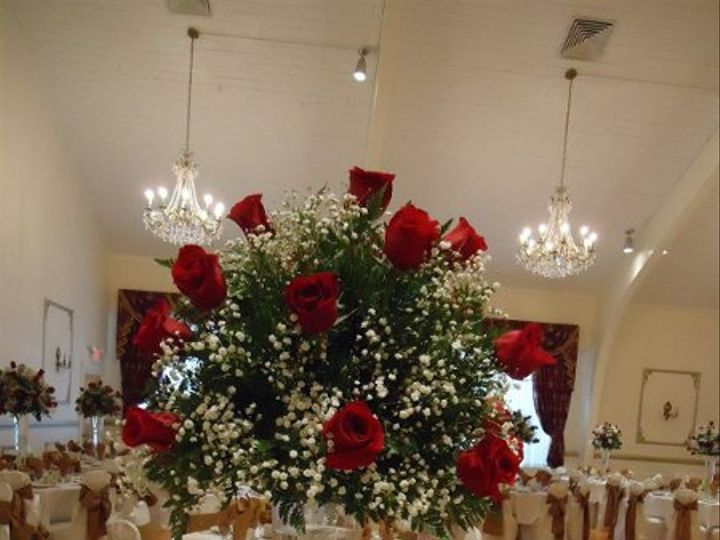 Tmx 1331308421162 422685316355806231416662347222577300470863567n Yonkers, New York wedding florist