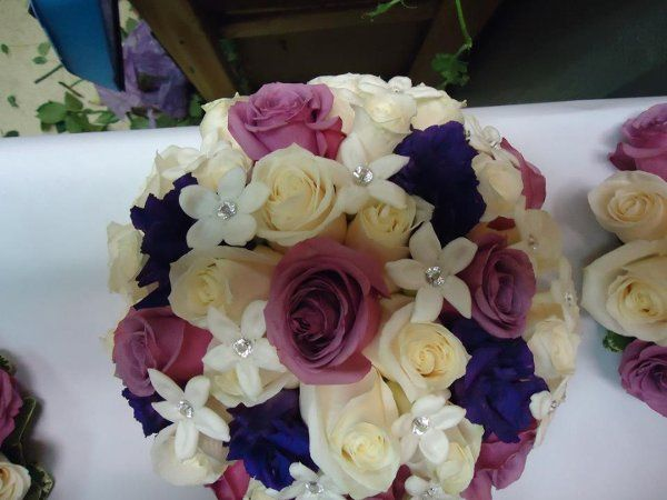 Tmx 1331308445793 4304963162794603228166623472225771711797261964n Yonkers, New York wedding florist