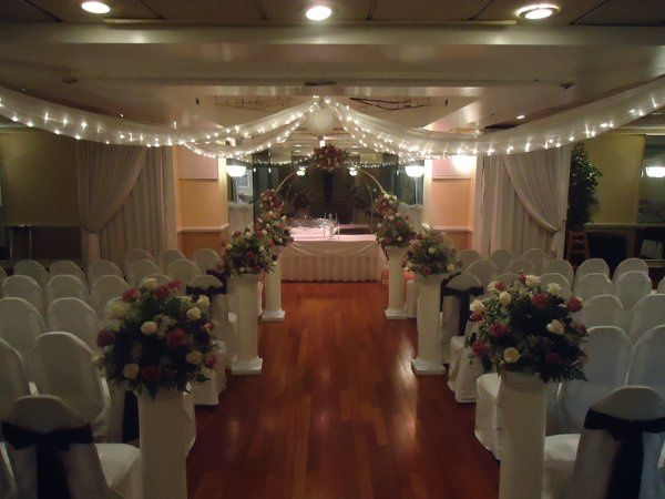 Tmx 1332450404366 Weddingphotos3008 Yonkers, New York wedding florist