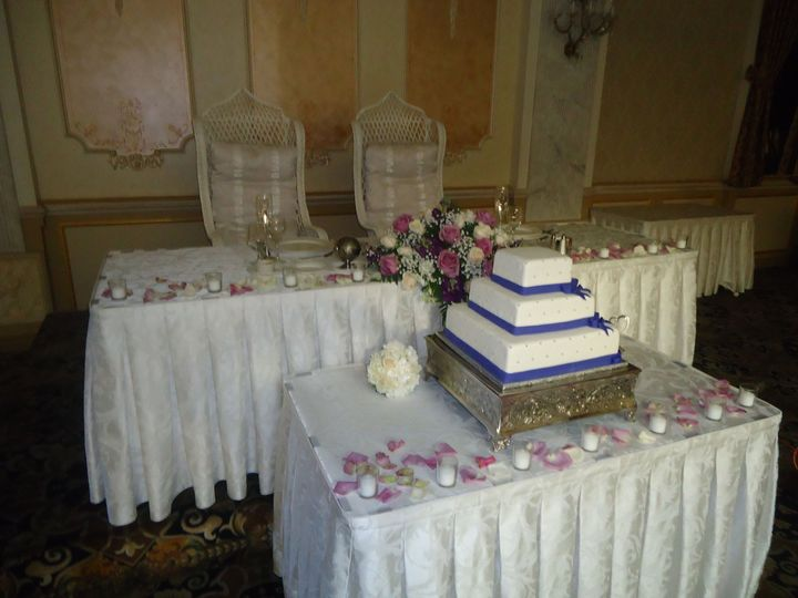 Tmx 1515693925 877ddcd9f16230c0 1515693871 6755a11ec3cc0593 1515693855234 3 032 Yonkers, New York wedding florist