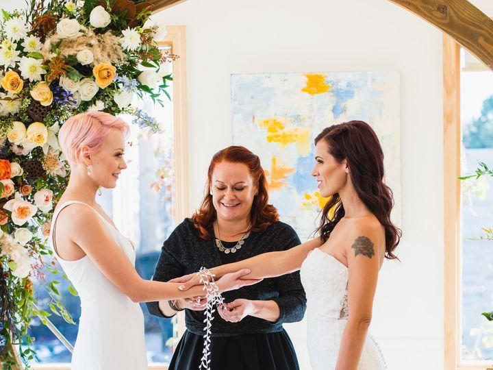 Tmx Cktravelstyledshoot2018 594 51 800592 Johnstown, CO wedding officiant