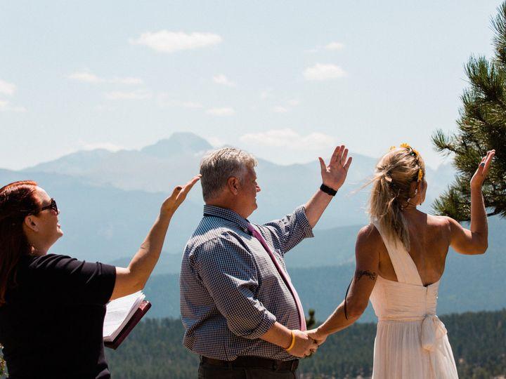 Tmx Estesparkelopementphotographer 39 51 800592 Johnstown, CO wedding officiant