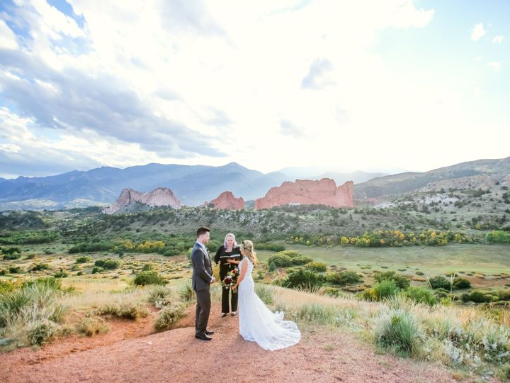 Tmx Image 1044 51 800592 Johnstown, CO wedding officiant