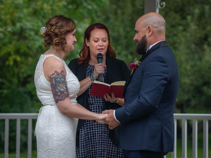 Tmx Img 3062 51 800592 Johnstown, CO wedding officiant