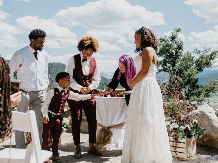 Tmx Williamswedding 1069 51 800592 Johnstown, CO wedding officiant