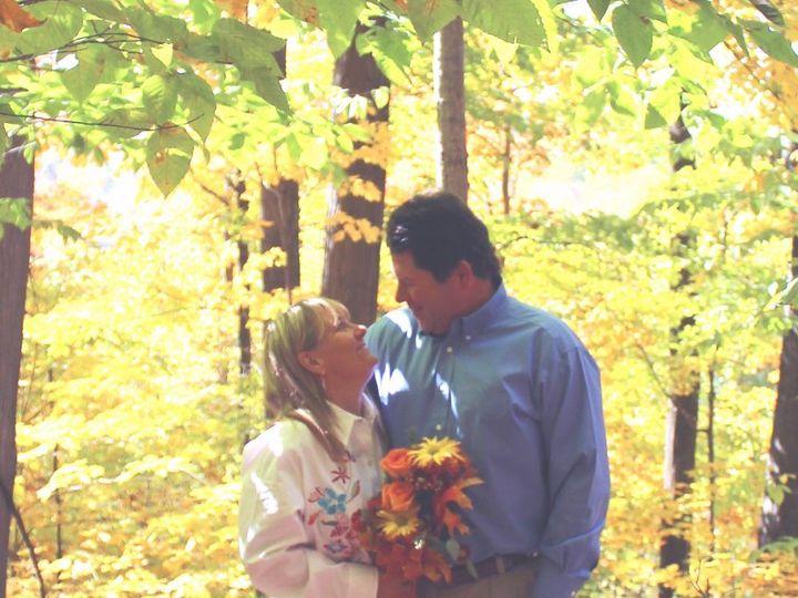 Tmx 1351047225298 JenRay2October2012 Brunswick, Ohio wedding officiant