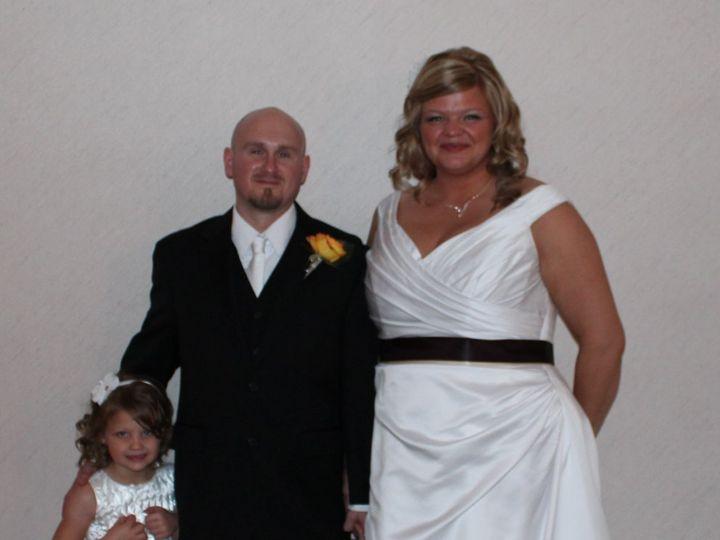Tmx 1351127200337 1 Brunswick, Ohio wedding officiant