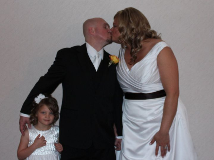 Tmx 1351127214036 2 Brunswick, Ohio wedding officiant