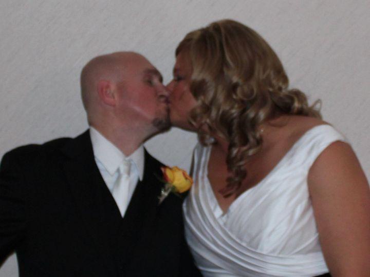 Tmx 1351127224920 3 Brunswick, Ohio wedding officiant
