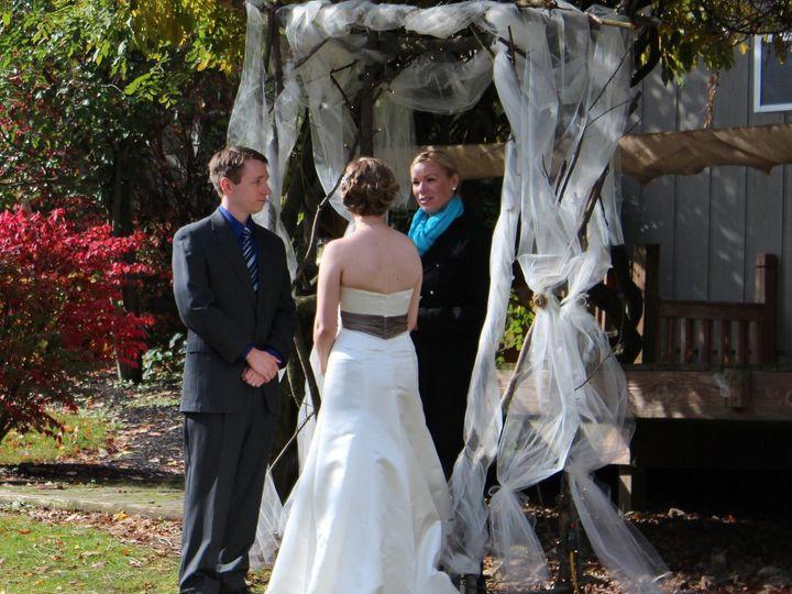 Tmx 1351907269682 2 Brunswick, Ohio wedding officiant