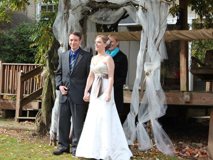 Tmx 1351907289717 3 Brunswick, Ohio wedding officiant