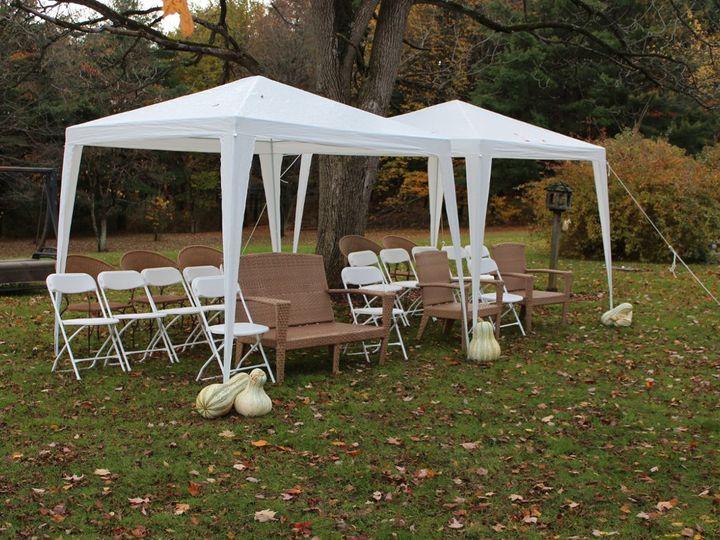 Tmx 1351907492562 016 Brunswick, Ohio wedding officiant